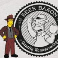 BeerBaron1985