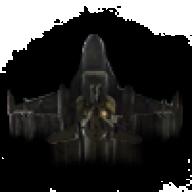 BullF-16