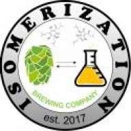 isomerization