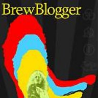 BrewBlogger