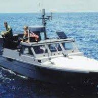 Seafoxskipper