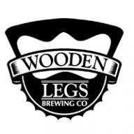 WoodenLegs