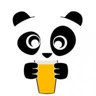 thirstypanda
