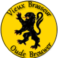 Oude Brouwer