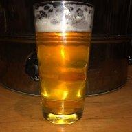 Beer666