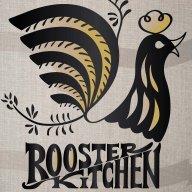 RoosterKitchen