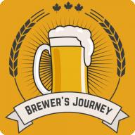 BrewersJourney