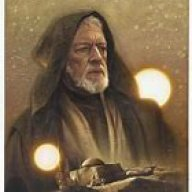 OG-wan Kenobi