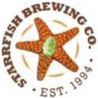 starrfish