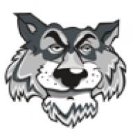 Snark_Wolf_Brewing