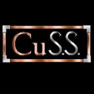 CuS.S. Brewing Equipment