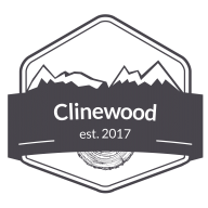 ClinewoodBrewing