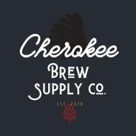 Cherokee Brew Supply Co.