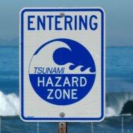 TsunamiMike
