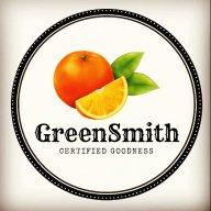 GreenSmithGoodness