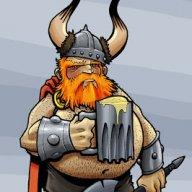 VikingBrewer