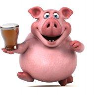 Piggles22