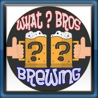 What?BrosBrewing
