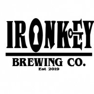 Ironkeybrewing