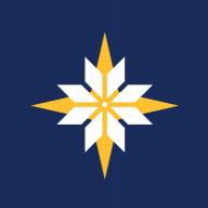 NorthStarBrewer