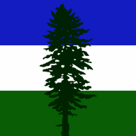 CascadiaCitizen