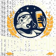 BeerGeekInFL