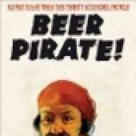 Cap'n Jewbeard
