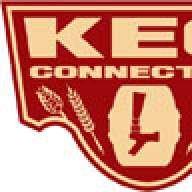 KegconnectionLLC