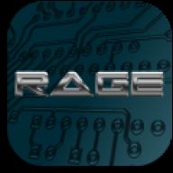 Yuri_Rage