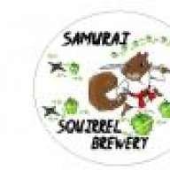 SamuraiSquirrel
