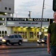 alexnphillips