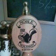 noblesquirrel