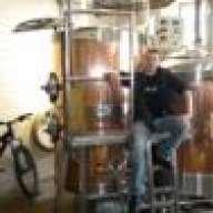 Brewerforlife