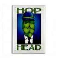 HopHead24