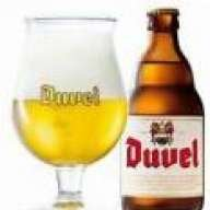 DoctorDuvel