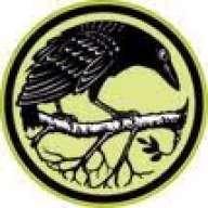 Ravenshead