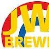 jwlbrewing