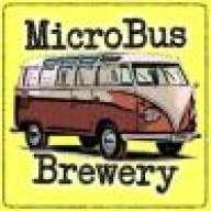 microbusbrewery