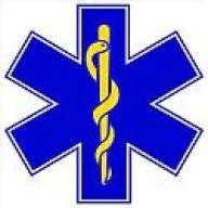medic_35057