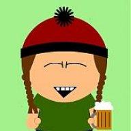 Driftless Brewer