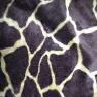 GiraffeBrew