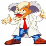Doctor_Wily