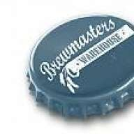 Brewmasters Warehouse