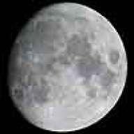 Moonpile