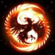 phoenixs4r