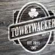 TOWEYWACKER