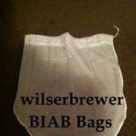 wilserbrewer