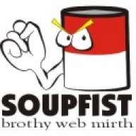 soupfist