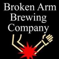 BrokenArmBrewing