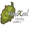 hexXedBrewing